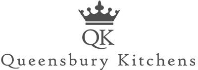 Queensbury Kitchens Kitchen Doors Uk Bedroom Doors Uk